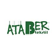 ataber